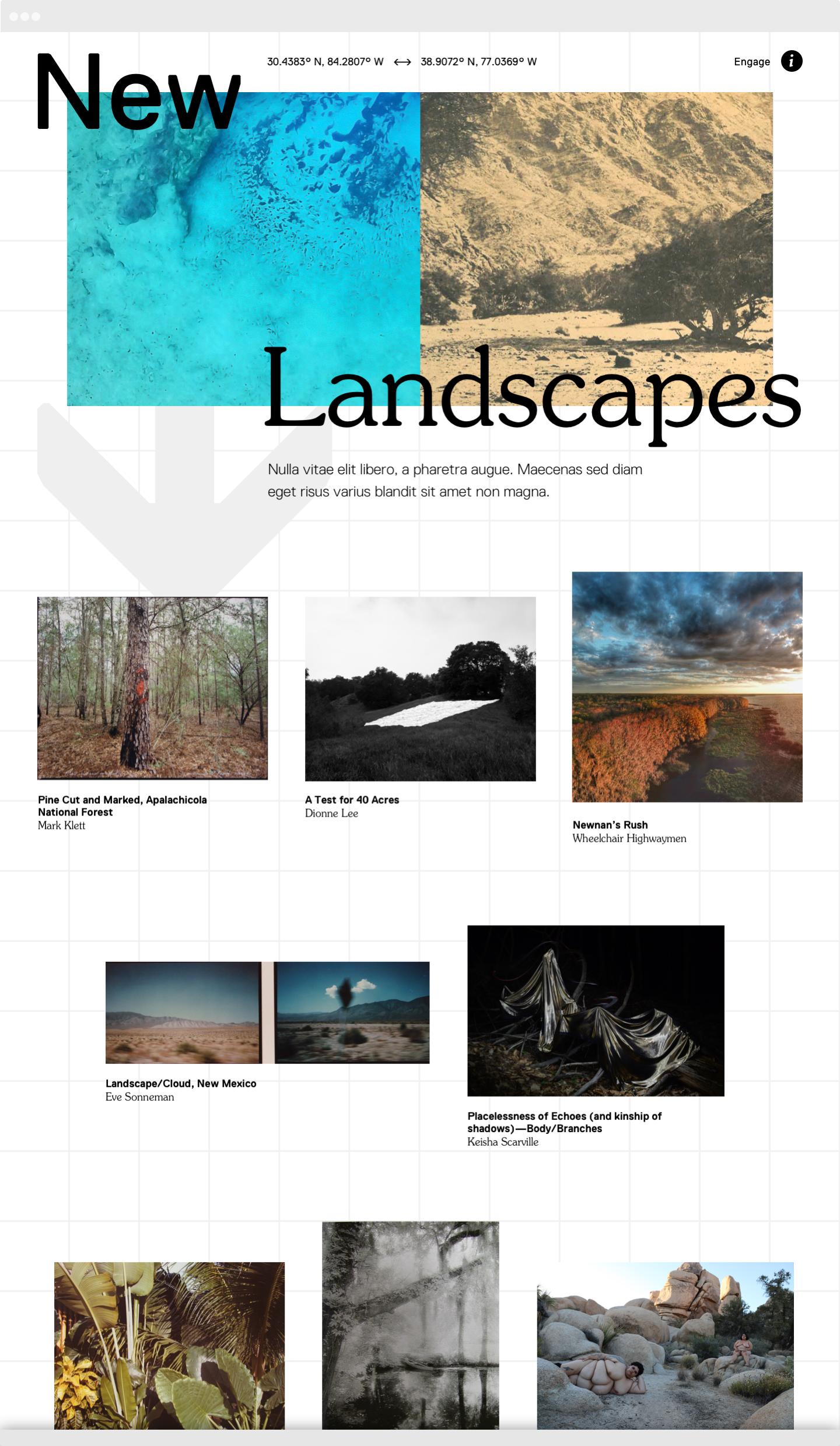 Homepage-1440