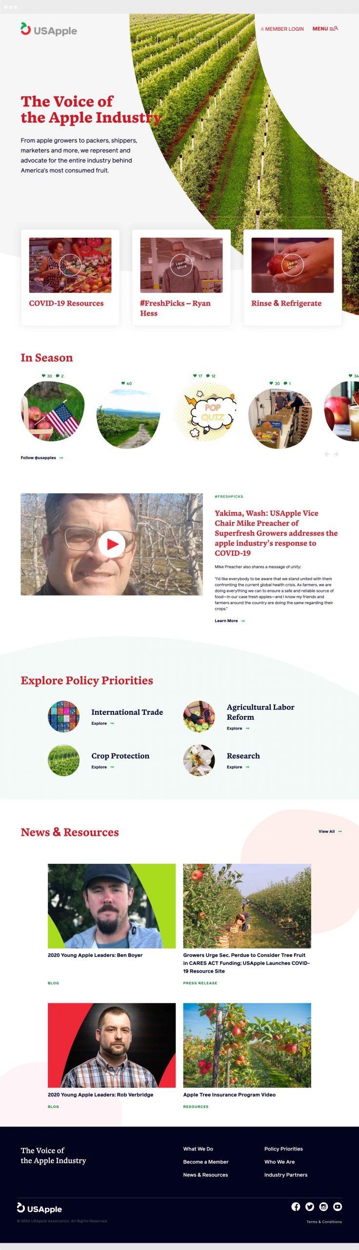 Homepage-1440w.@2x
