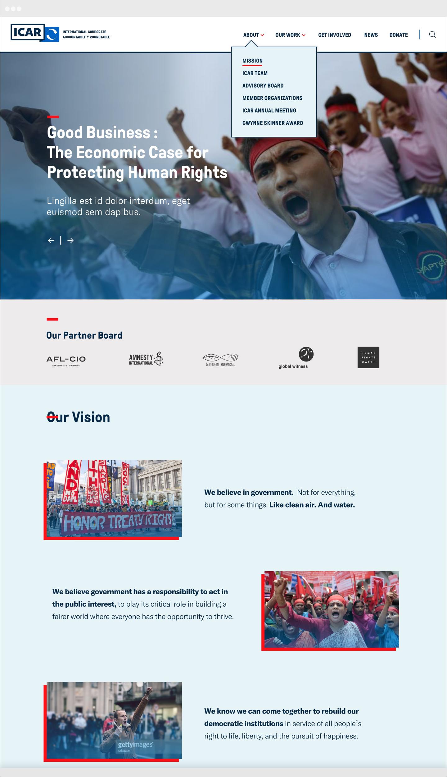 ICAR-Homepage-1400