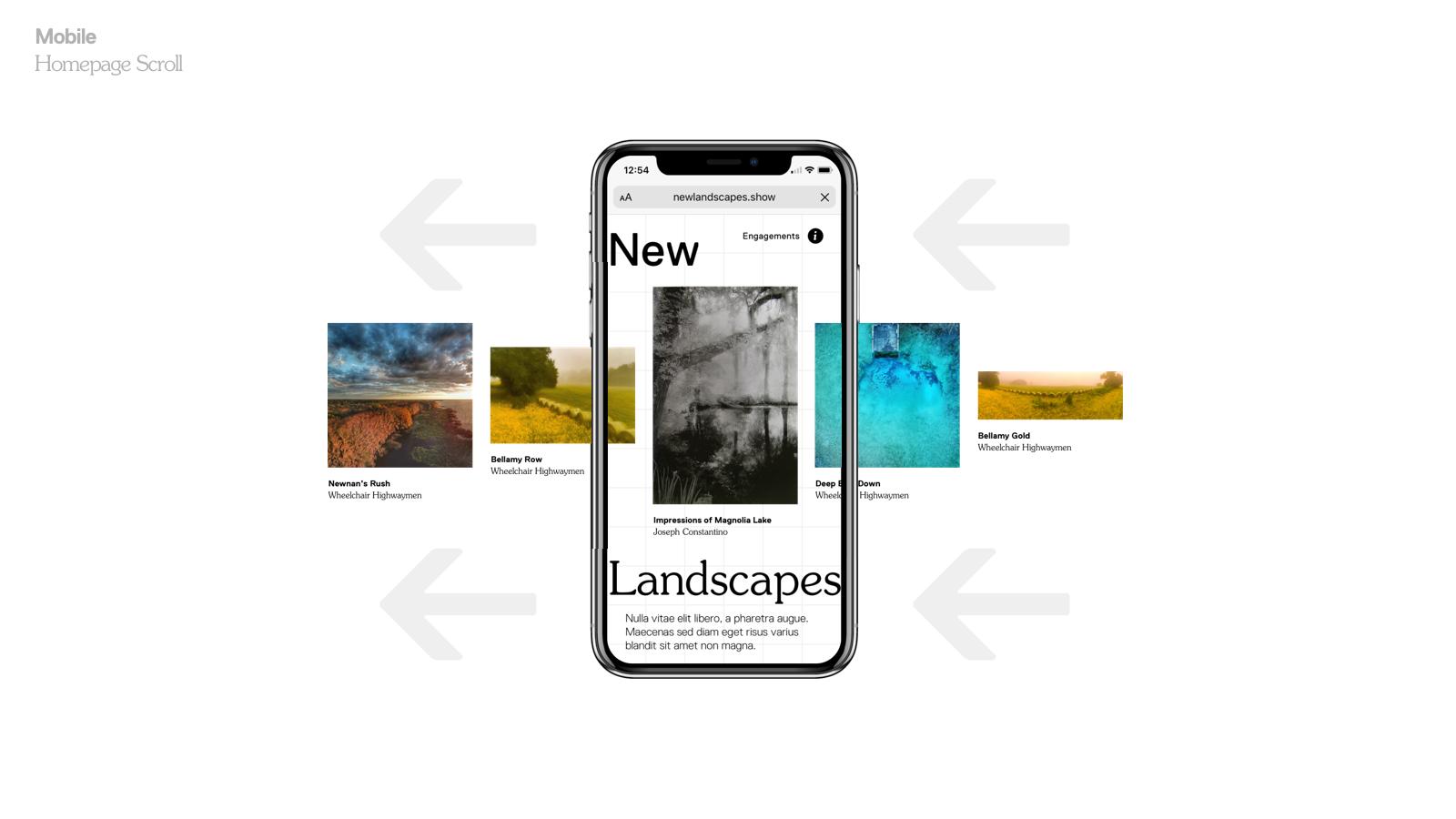 Mobile-homepage-16×9-1