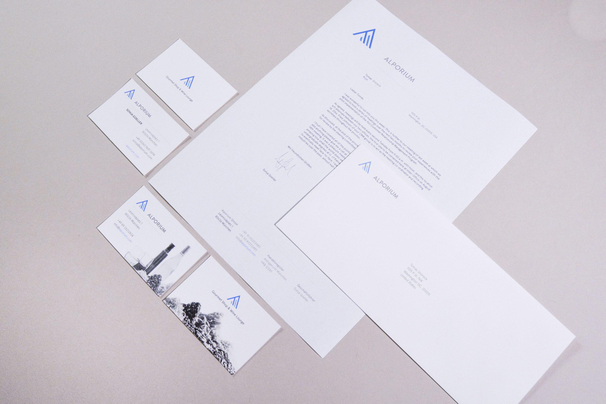 alporium00_2