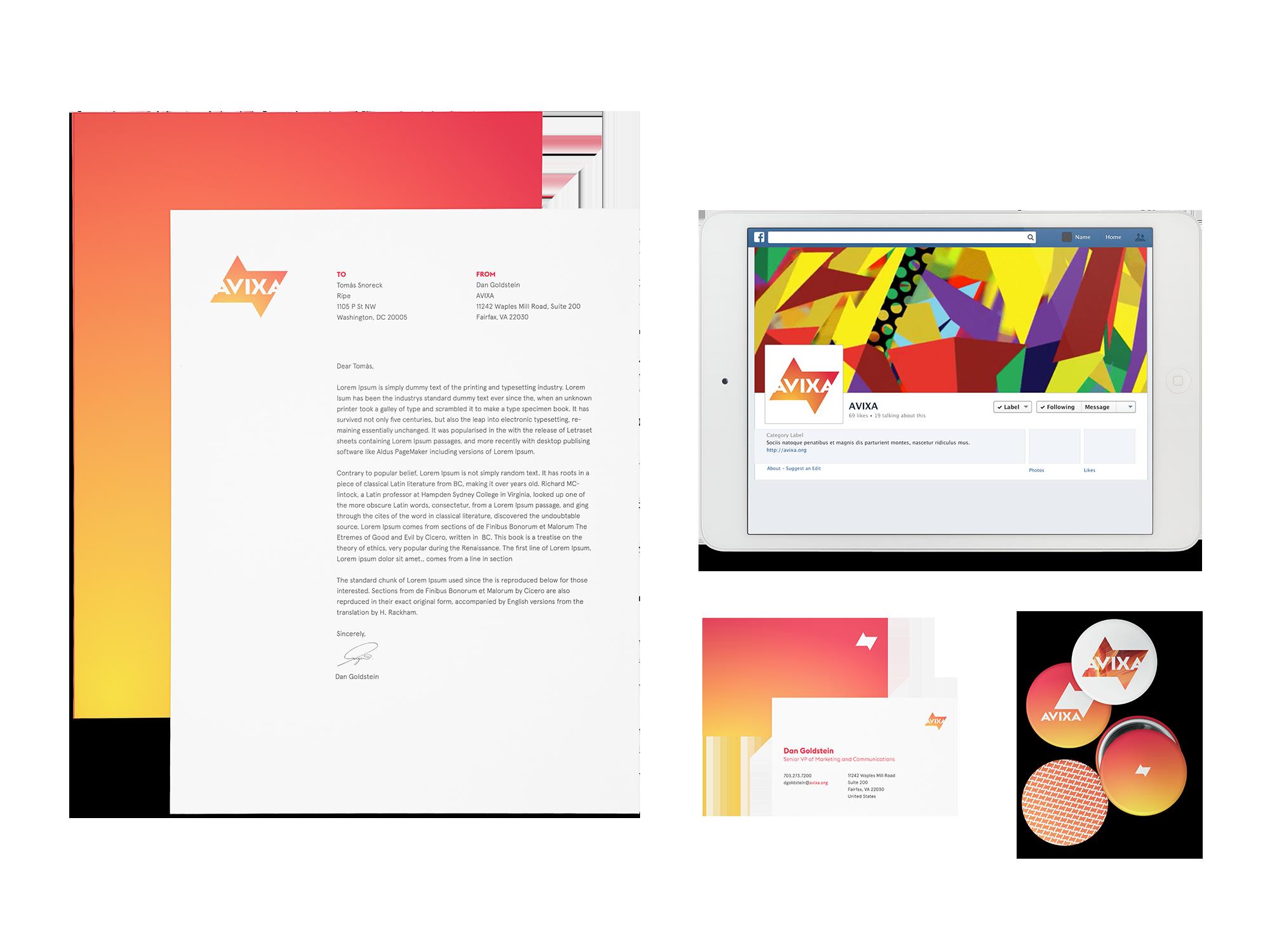 avixa-application-document_system