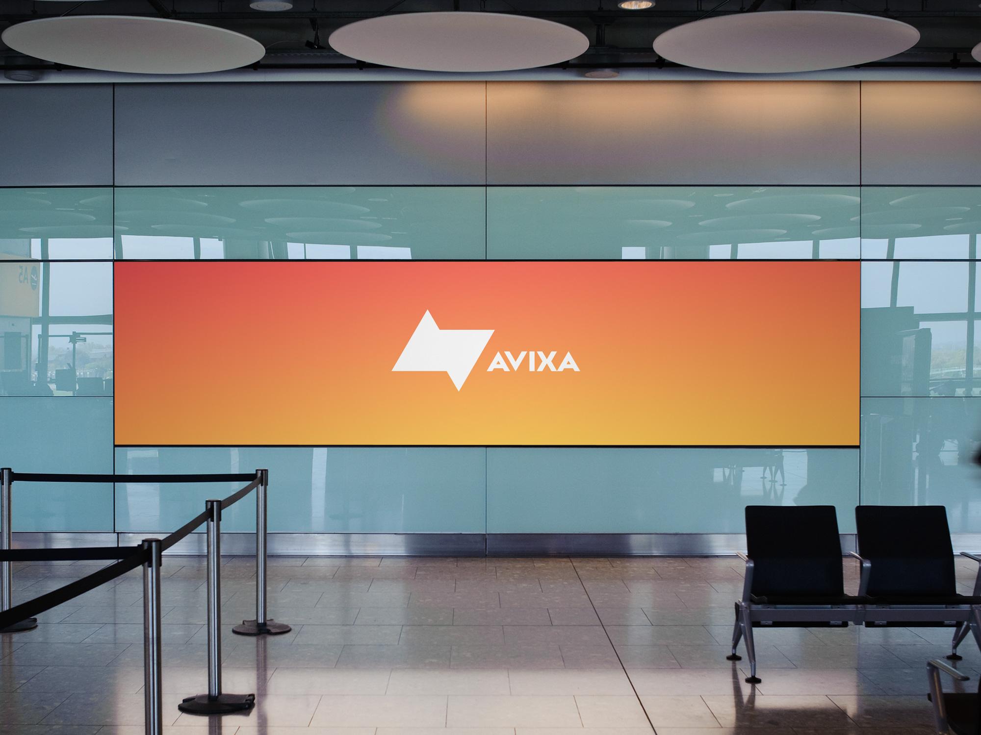 avixa-application-enviromental-2