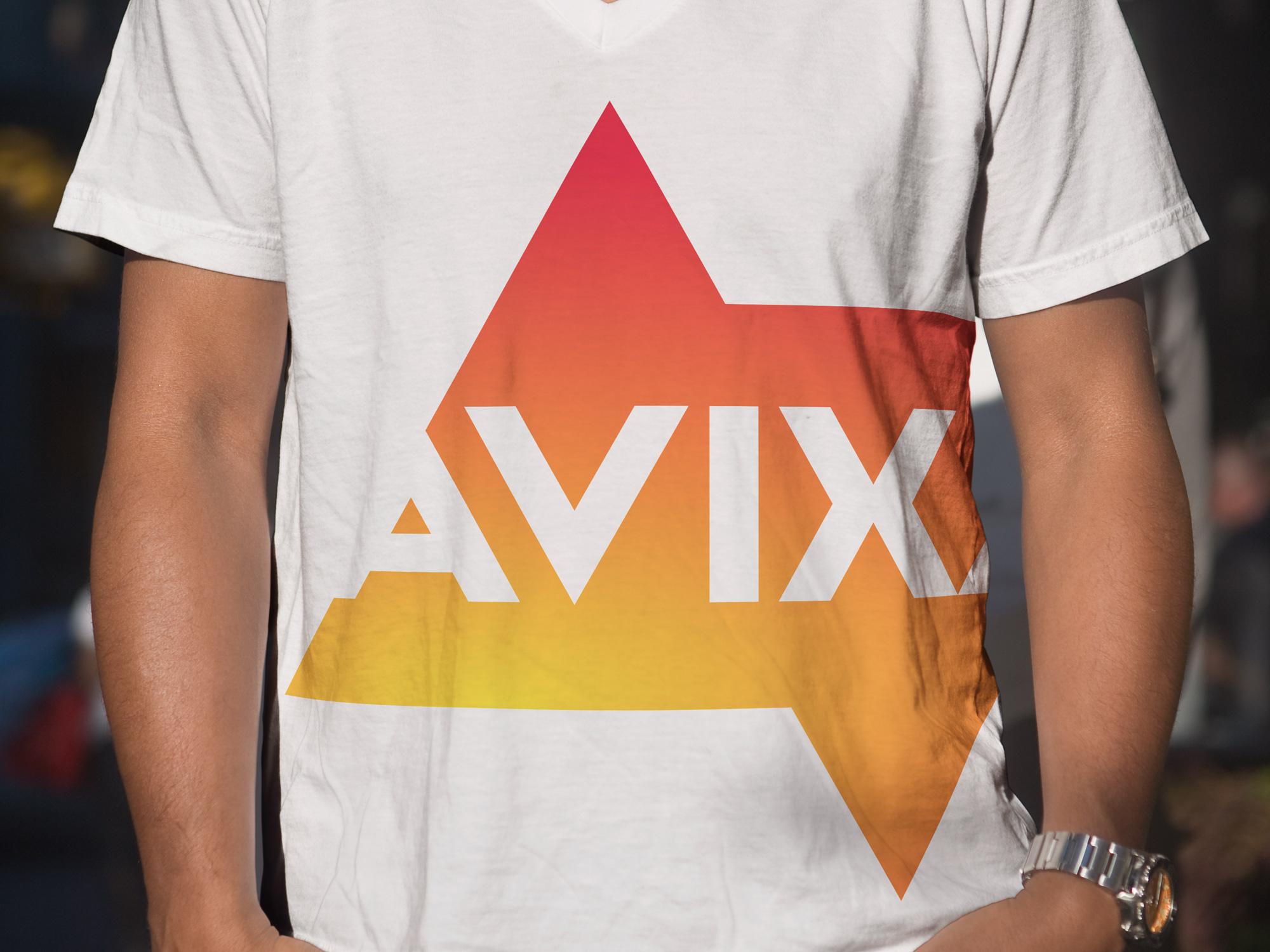 avixa-application-swag-shirt