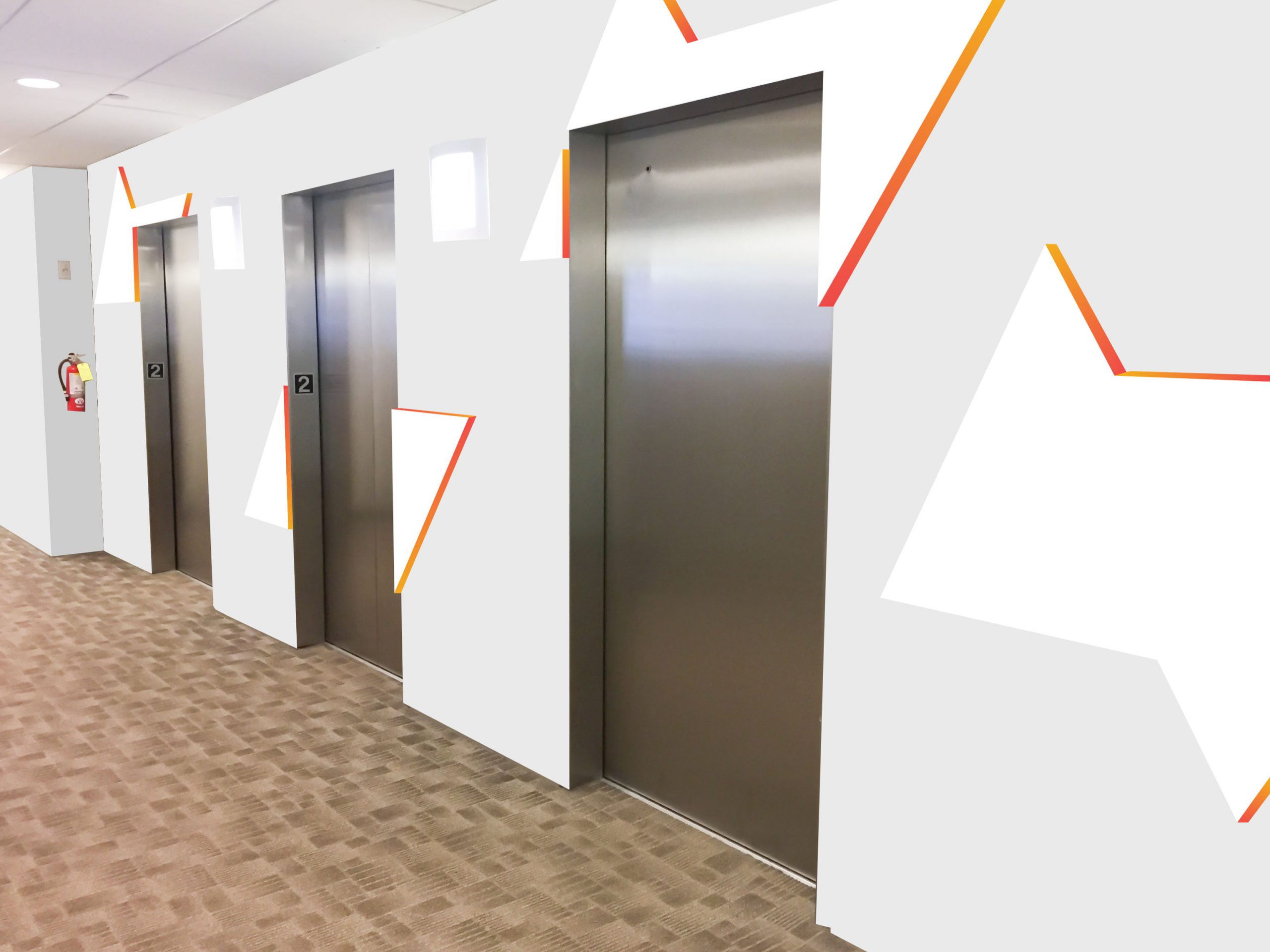 avixa-enviro-rendering-elevator_lobby