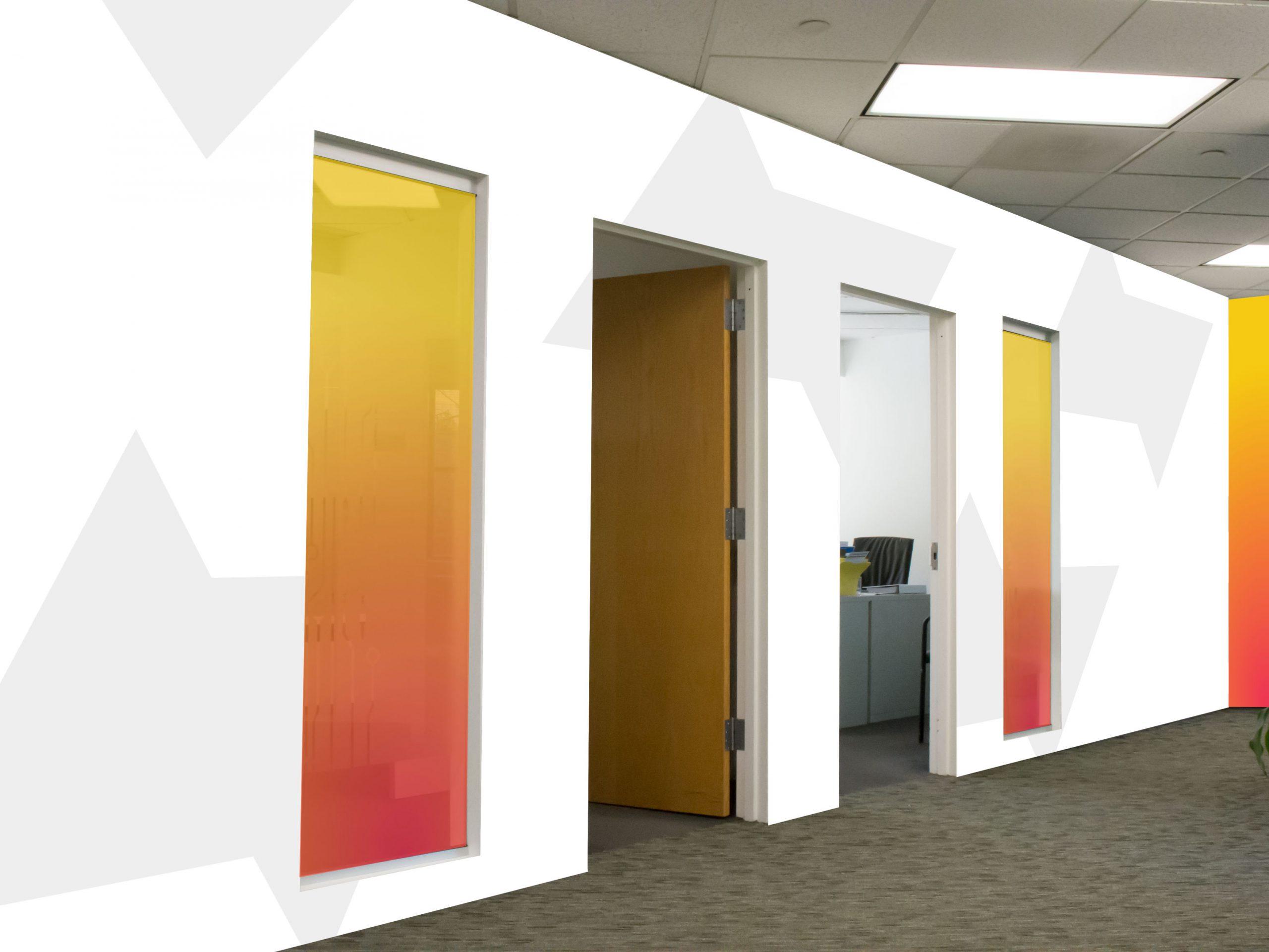 avixa-enviro-rendering-learning_hallway