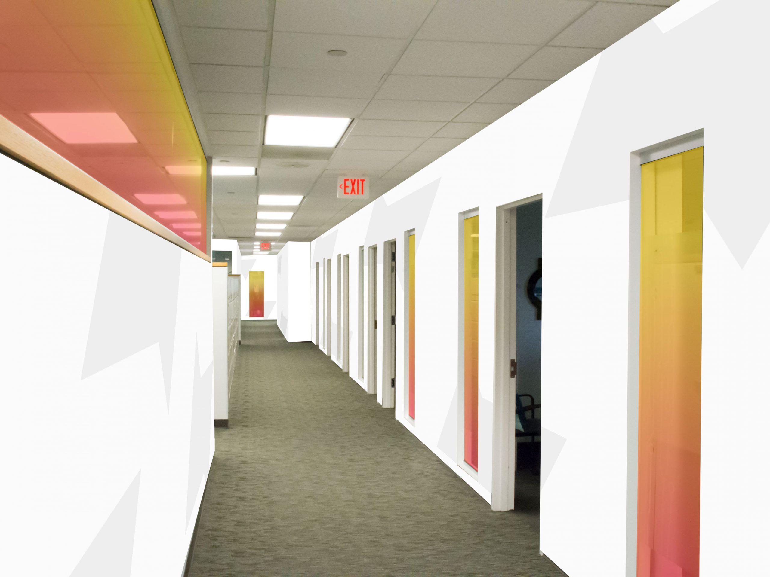 avixa-enviro-rendering-marketing_hallway-a