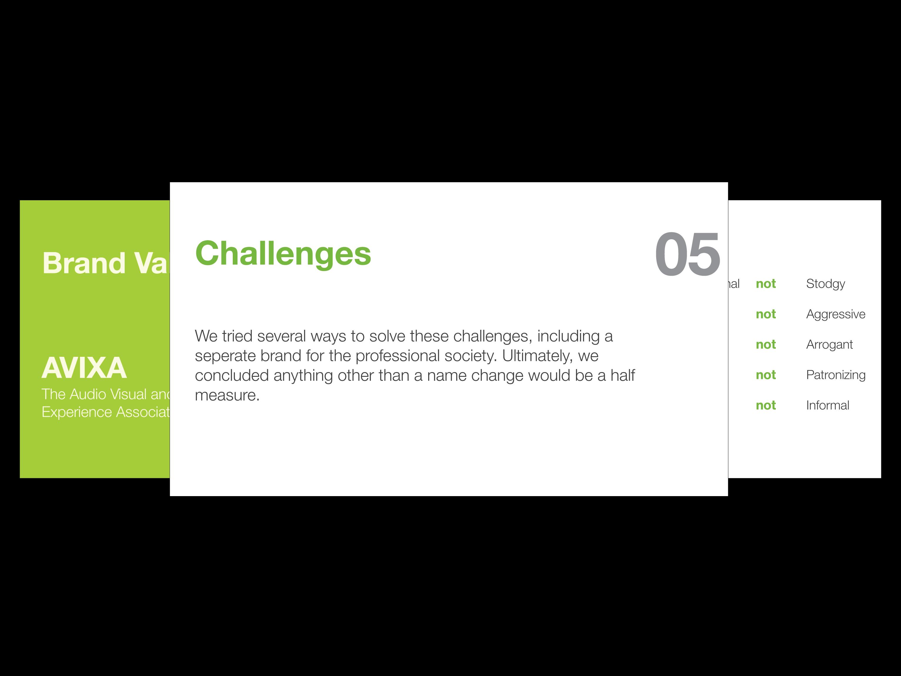 avixa-strategy_deck