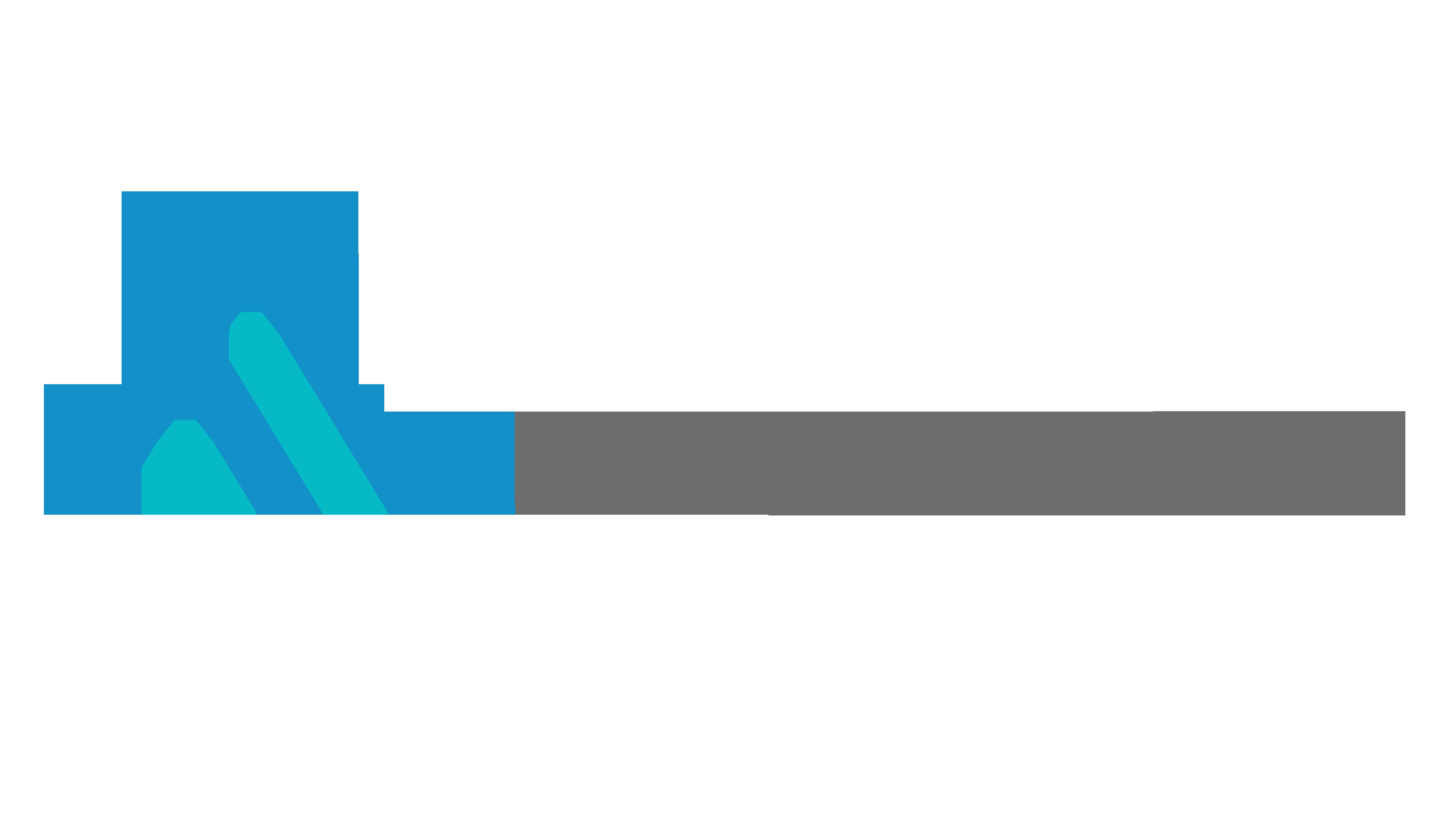 d-00.01-portfolio-alporium-brand-logo-updated
