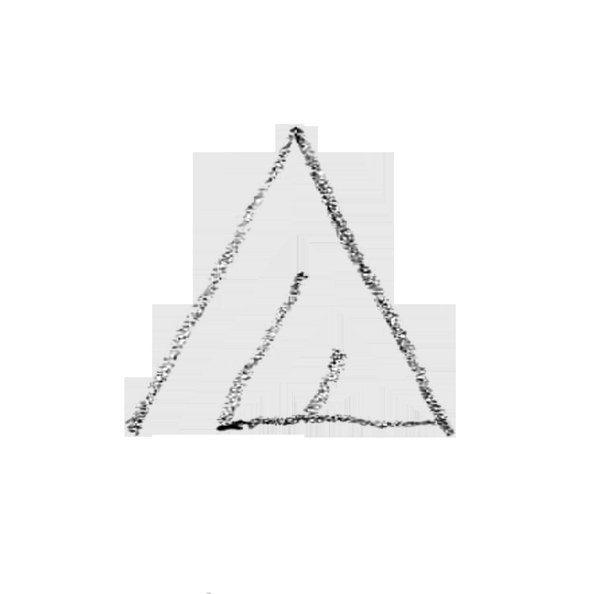 d-00.02-portfolio-alporium-brand-sketches-1