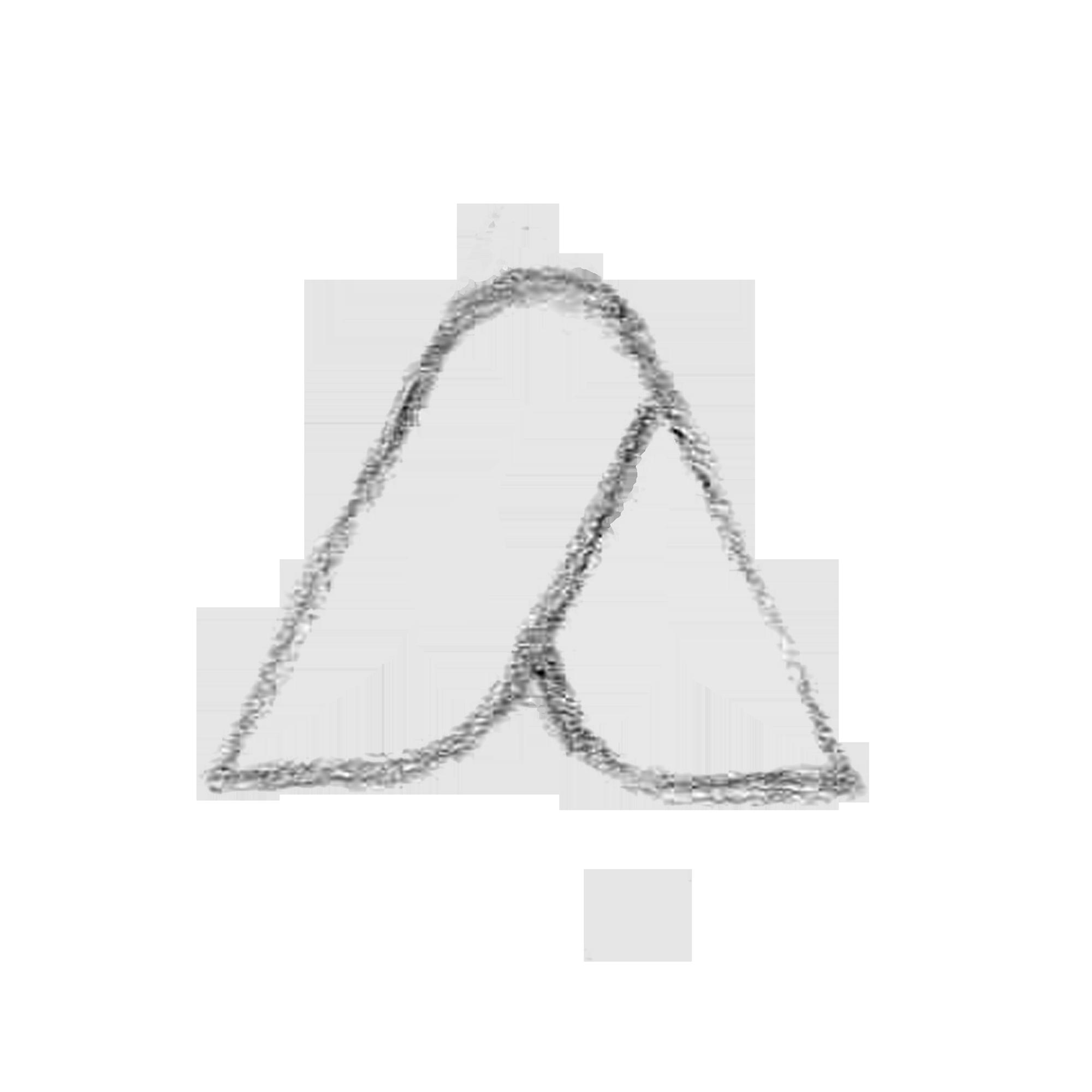 d-00.02-portfolio-alporium-brand-sketches-2.2