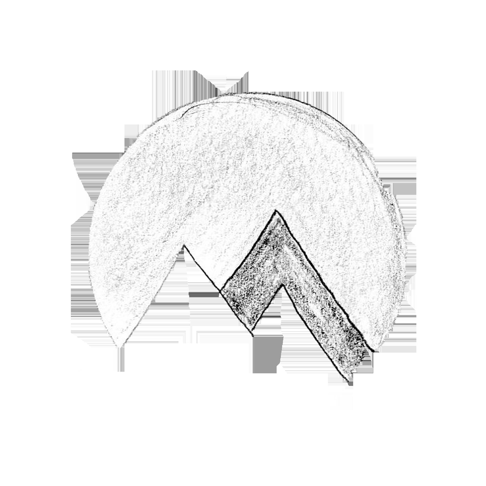 d-00.02-portfolio-alporium-brand-sketches-4