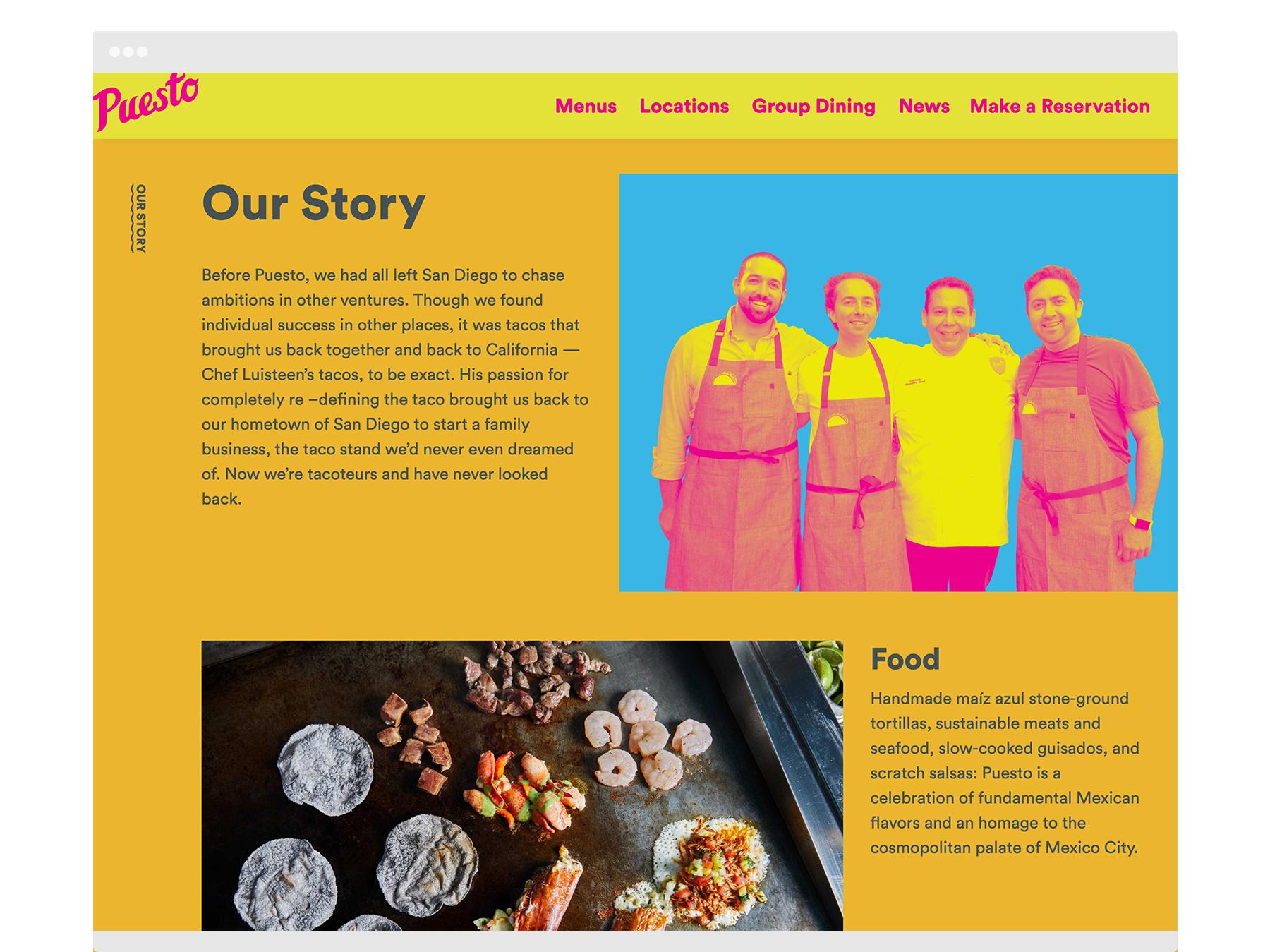 d.00.01-puesto-website-desktop-homepage-1.2-