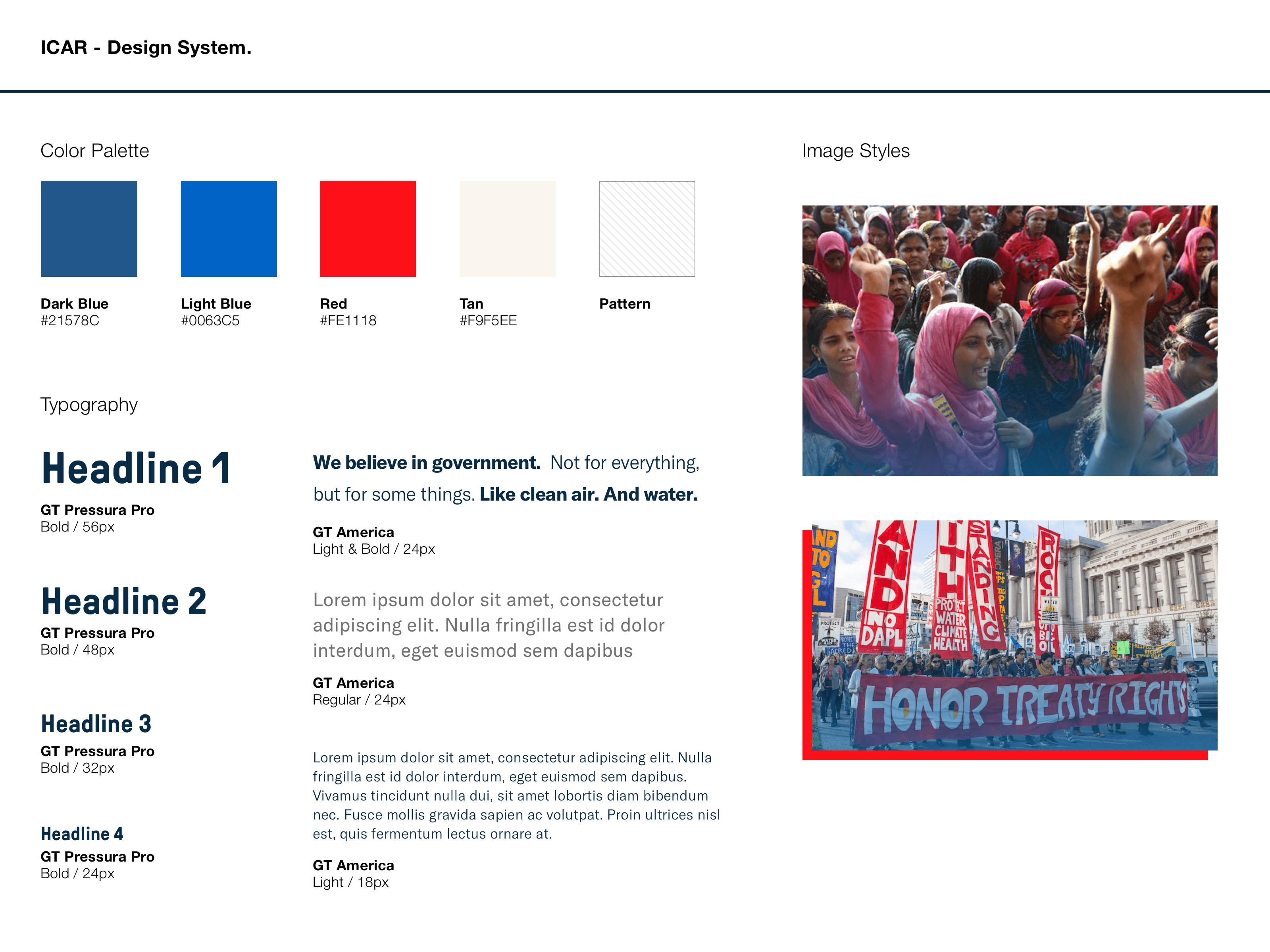 icar-design_system-1-4×3-2