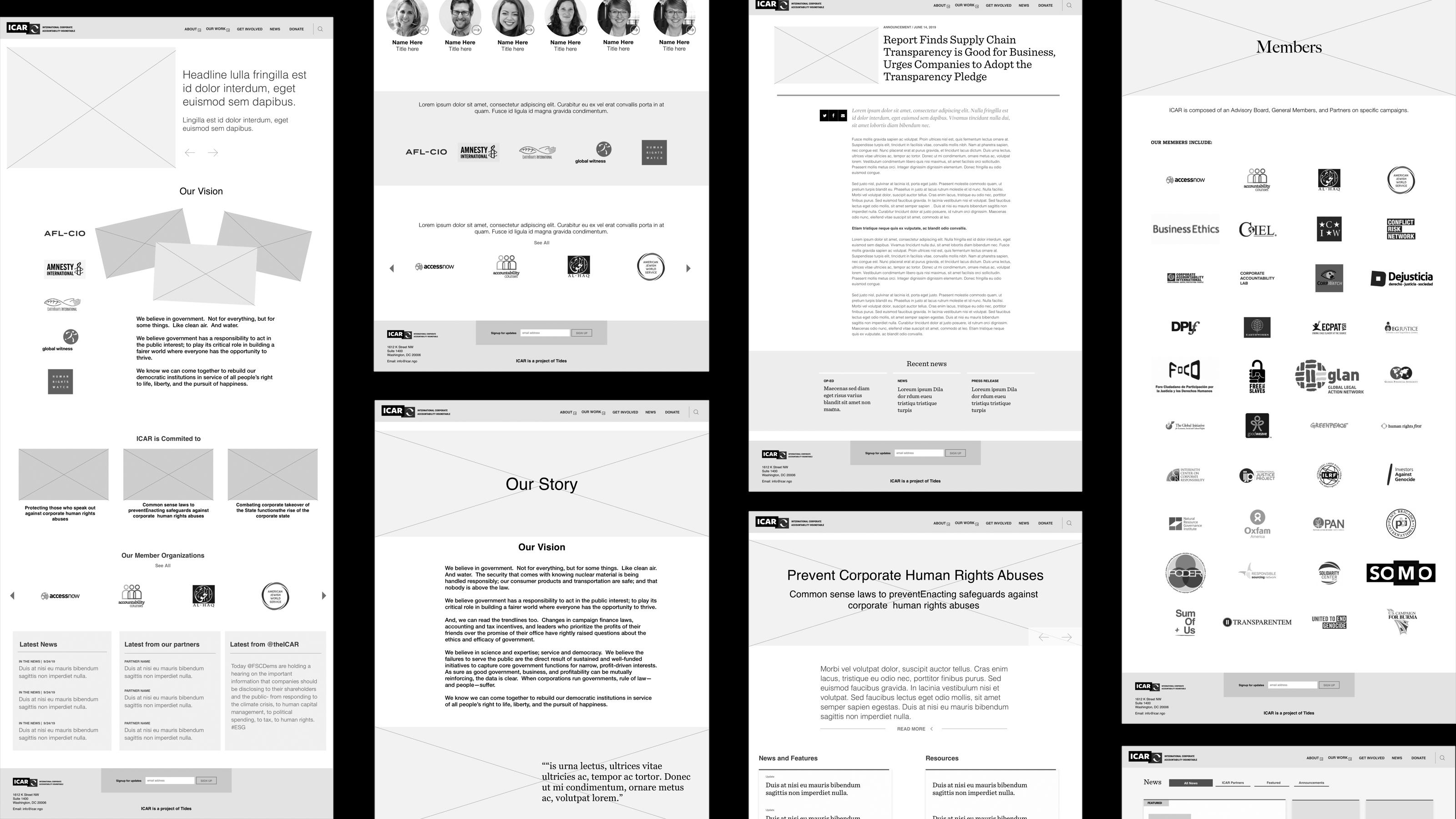 icar-wireframes-16×9-2tiny