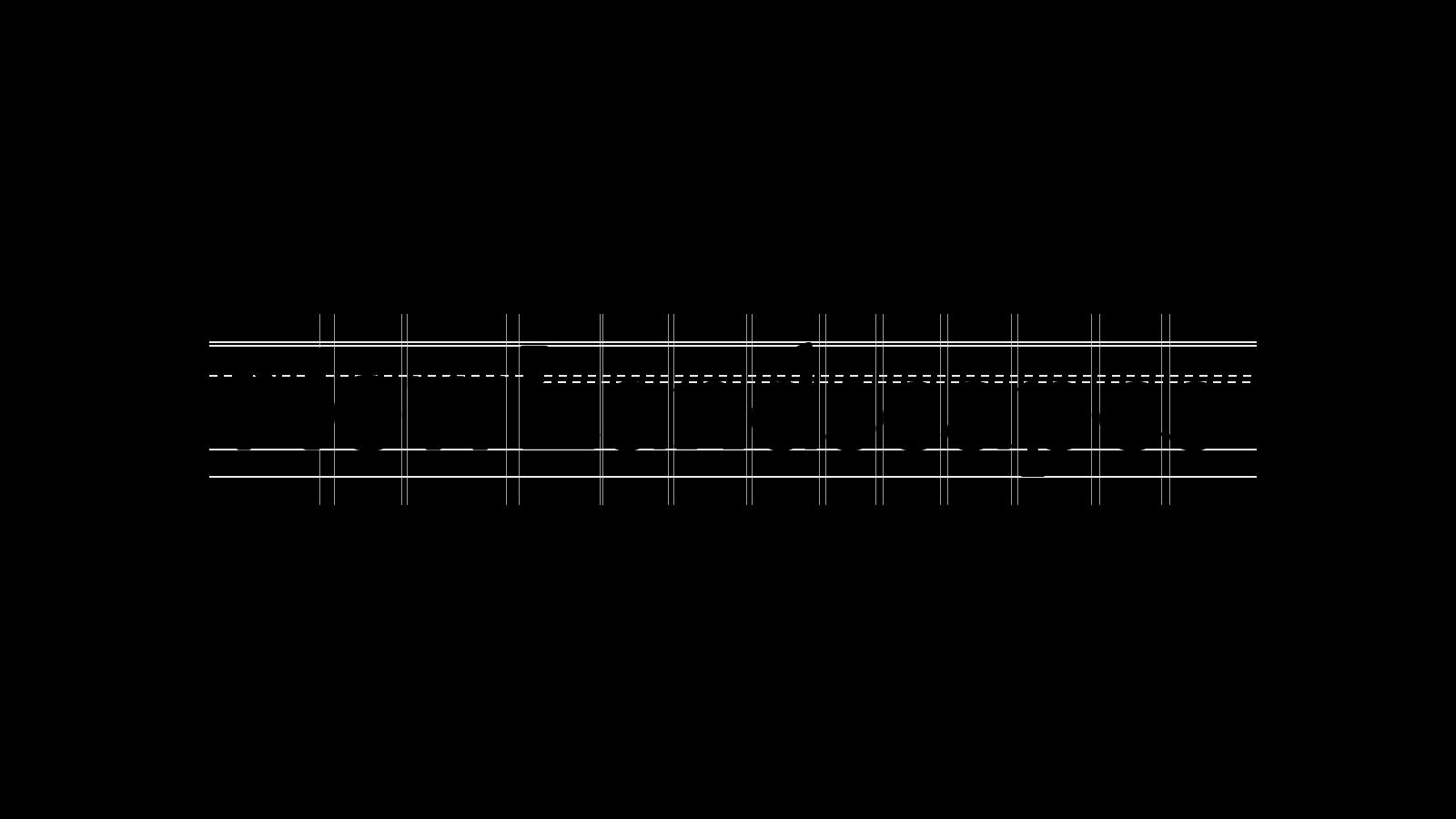 logo-16×9-grid