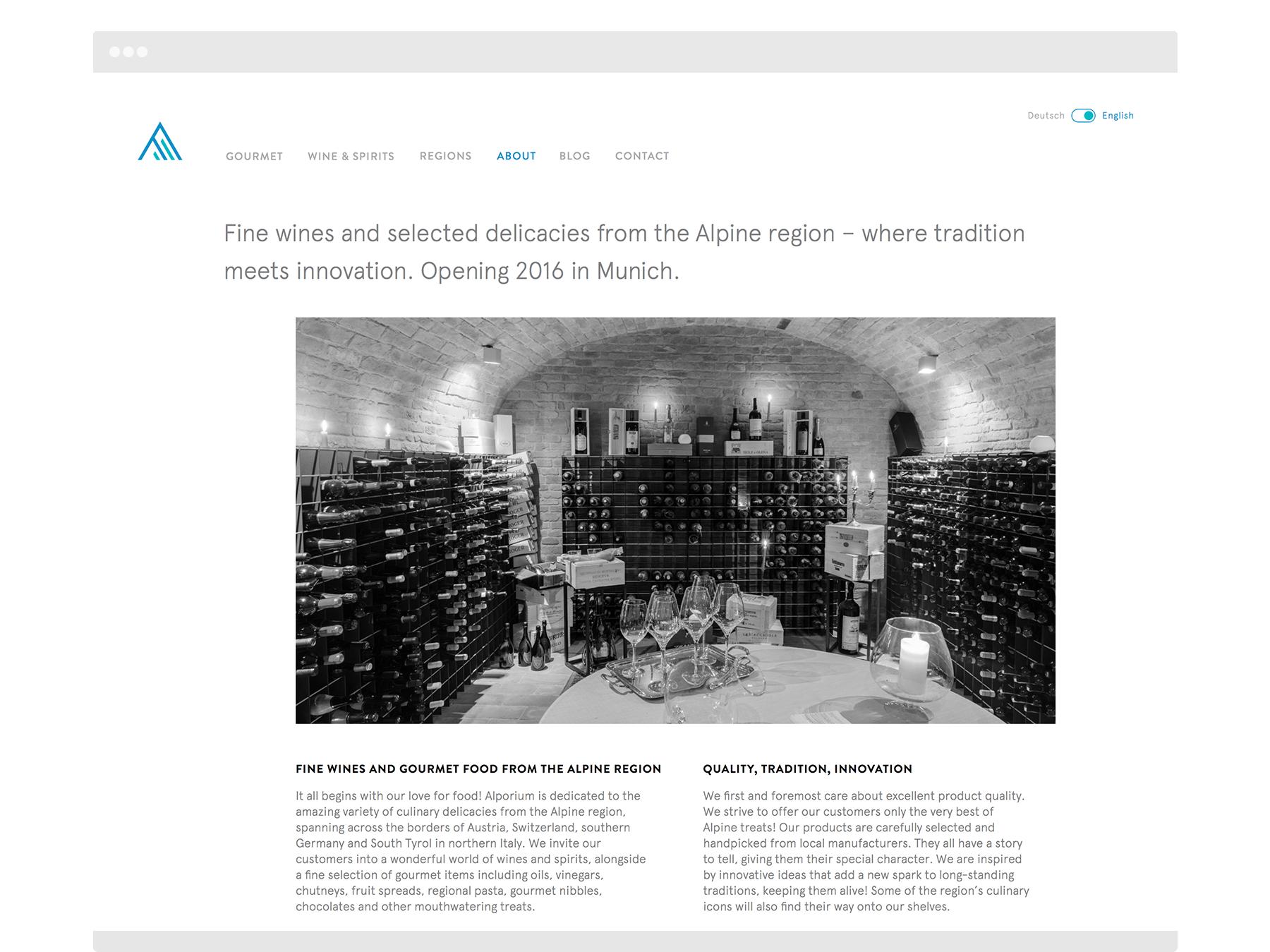 porfolio-alporium-website-about_page