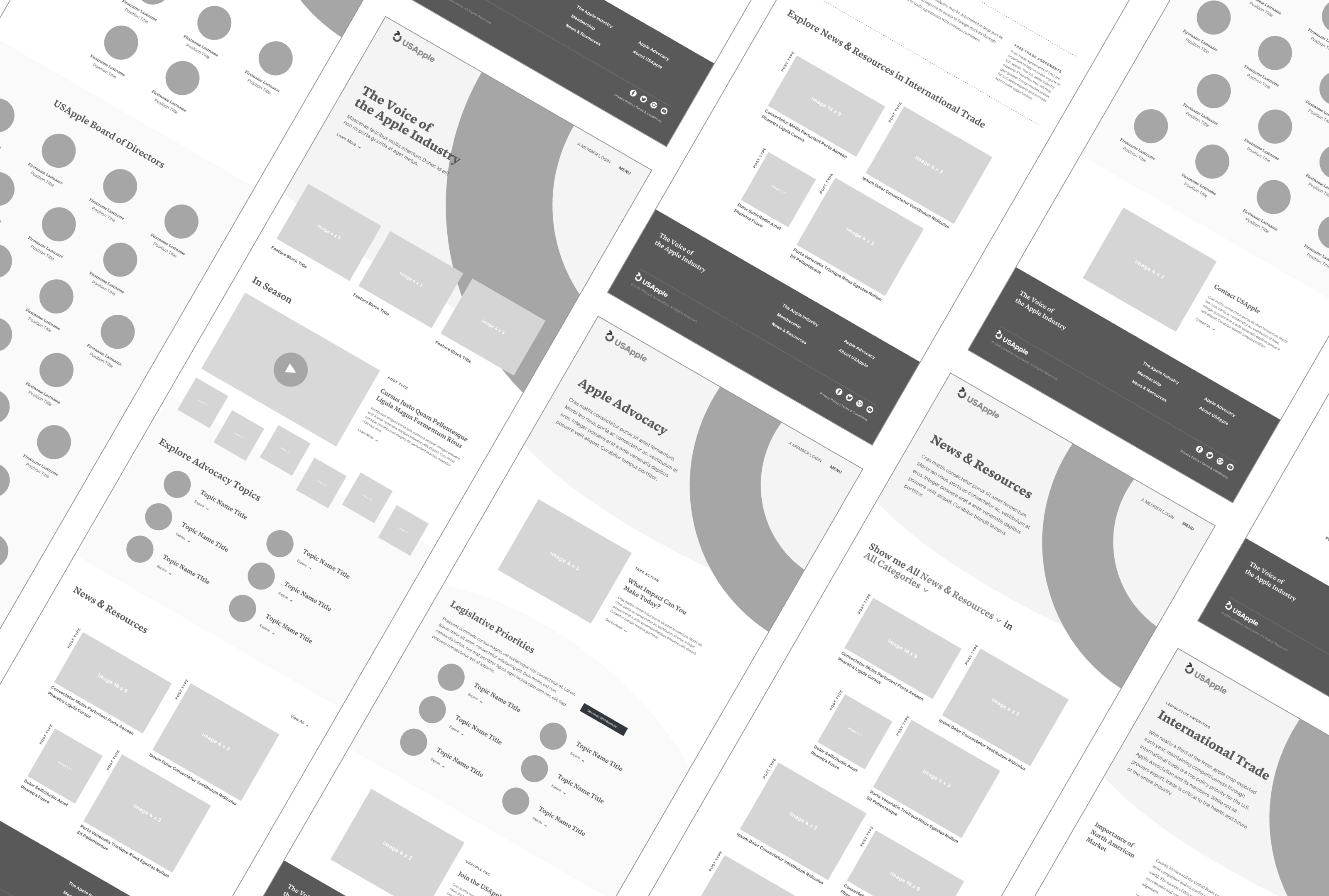 us_apple-wireframes-1600×900-2@2x